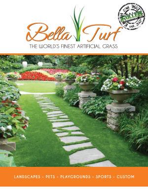 Bella-Turf-Brochure