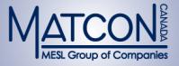 Matcon Excavation & Shoring Ltd.