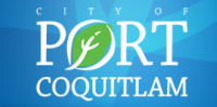 City of Port Coquitlam Logo